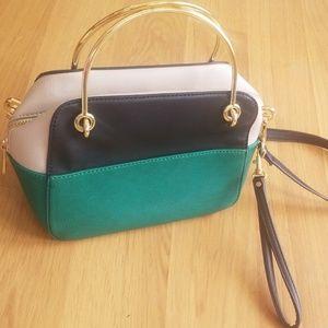 Cesca purse